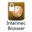 Intermec 浏览器 (IB)