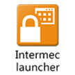 Intermec Launcher