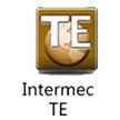 Intermec 终端仿真器 (ITE)