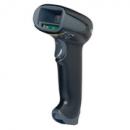 Xenon™ 1900 二维影像扫描器