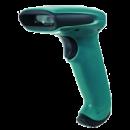 3800gHD 一维影像扫描器