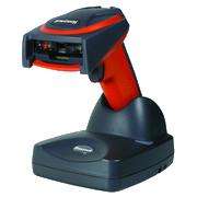 3820i 工业级无线一维影像扫描器
