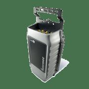 IV7 车载 RFID 读写器