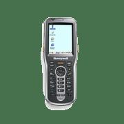 Dolphin® 6100 移动数据终端