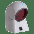 Orbit 7120全向激光扫描器