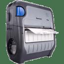 PB50 耐用型移动标签打印机
