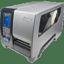 PM43工业标签打印机