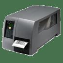 PM4i高性能打印机