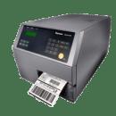 PX4i 高性能打印机