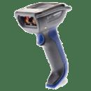 SR61HD DPM工业手持扫描枪