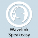Wavelink Speakeasy