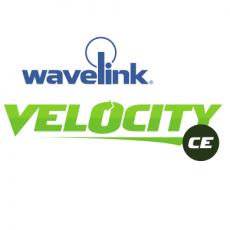 Wavelink VelocityCE