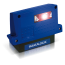 Datalogic AL5010固定式工业条码阅读器