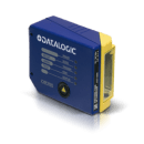 Datalogic DS2100-2K激光条码扫描