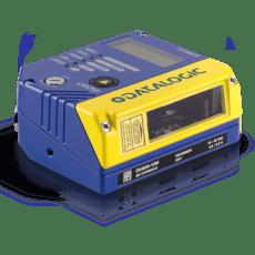 Datalogic DS4800激光条码扫描