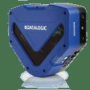 Datalogic DX8210固定式工业条码阅读器