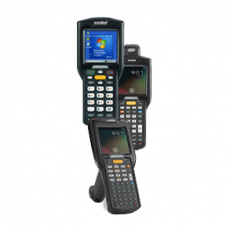MC3200 移动数据终端