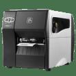ZT200 系列工商用打印机