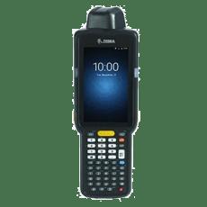 MC3300 移动数据终端