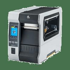ZT600 系列工商用打印机